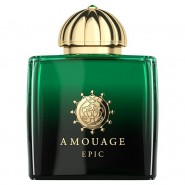 Amouage Epic for Women