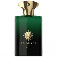 Amouage Epic Cologne for Man