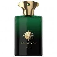 Amouage Epic Cologne for Man