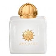 Amouage Honour perfume for Women