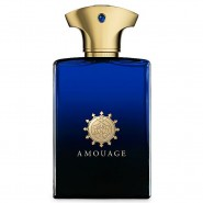 Amouage Interlude cologne for Men