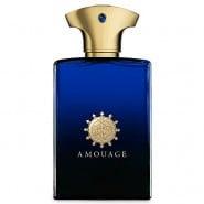 Amouage Interlude for Men