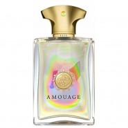Amouage Fate EDP Spray