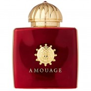 Amouage Journey Perfume for Women
