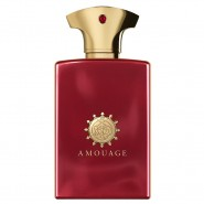 Amouage Journey Cologne for Man