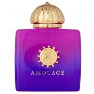 Amouage Myths Perfume