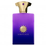 Amouage Myths Cologne for Man