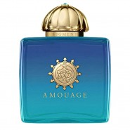 Amouage Figment perfume for Women