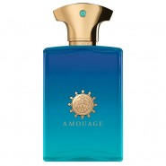 Amouage Figment perfume for Men