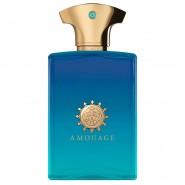 Amouage Figment Cologne for Man