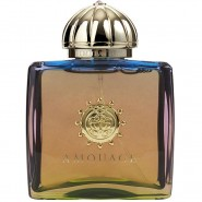 Amouage Imitation perfume for Women