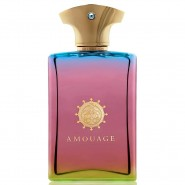 Amouage Imitation perfume for Men