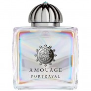Amouage Portrayal for Women