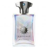 Amouage Portrayal for Man