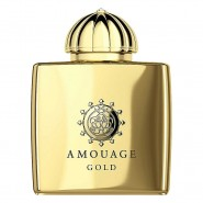 Amouage Gold Perfume For Women