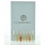 Amouage Discovery collection for Women