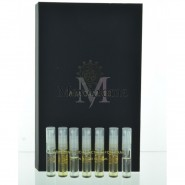 Amouage Discovery collection for Men