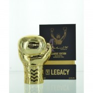 Muhammad Ali Legacy Round 4 for Men