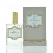 Annick Goutal Eau De Monsieur for Men