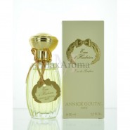 Annick Goutal Eau D'hadrien for Women