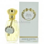 Annick Goutal Heure Exquise for Women