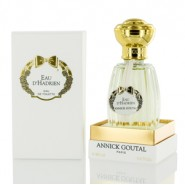 Annick Goutal Eau D'hadrien for Women Eau De Toilette Spray