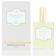 Annick Goutal Mandragore Pourpre for Men Eau ..