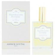 Annick Goutal Mandragore Pourpre for Men Eau De Toilette Spray