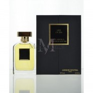 Annick Goutal 1001 Ouds Perfume