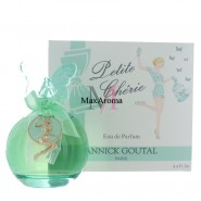 Annick Goutal Petite Cherie Butterfly Boule f..