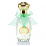 Le Muguet by Annick Goutal Eau De Toilette 3.4 oz  for Women Tester