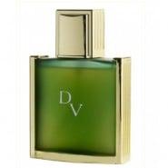 Houbigant Duc De Vervins L'extreme EDP Spray Unboxed Tester
