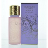 Houbigant Quelques Fleurs Royale for Women