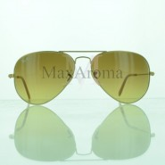 Ray-Ban RB3025 112/85 AVIATOR GRADIENT Sunglasses