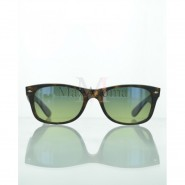 Ray Ban  RB2132 894/76  New Wayfarer Sunglasses