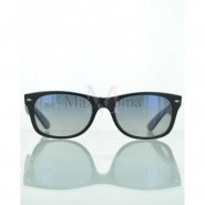 Ray Ban  RB2132 601S78 New Wayfarer Sunglasses