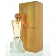 Jivago Rose Gold Perfume