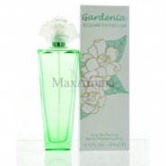 Elizabeth Taylor Gardenia for Women