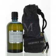 Geoffrey Beene Grey Flannel for Men