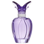 Mariah Carey M for Women