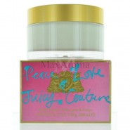 Juicy Couture Love Peace & Juicy Couture for Women
