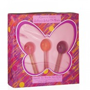 Mariah Carey Lollipop Mini Gift Set