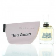 Juicy Couture for Women