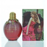 Taylor Swift Enchanted Wonderstruck for Women