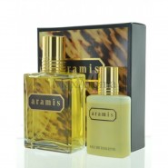 Aramis Cologne Gift set for Men