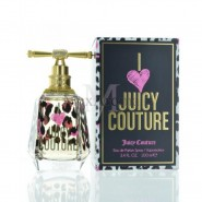 Juicy Couture I Love Juicy Couture for Women