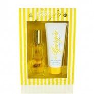Giorgio Beverly Hills Giorgio Gift Set for Women