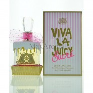 Juicy Couture Viva La Juicy Sucre for Women