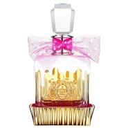 Juicy Couture Viva La Juicy Sucre for Women
