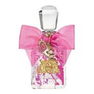 Juicy Couture Viva La Juicy Soiree Perfume for Women
